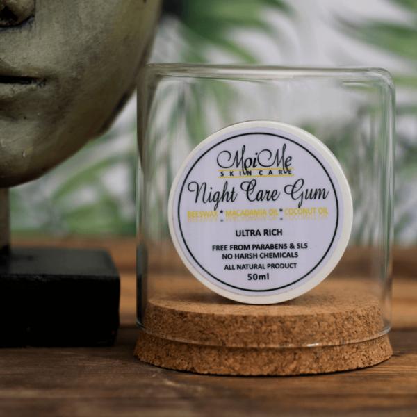 Night Care Gum, 50ml