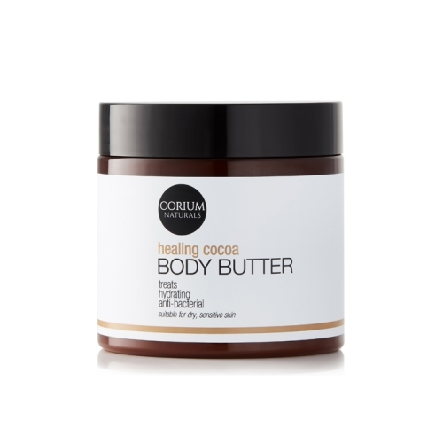 TREATS | HYDRATING | ANTI-BACTERIAL