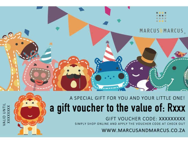 Looking for the perfect gift?