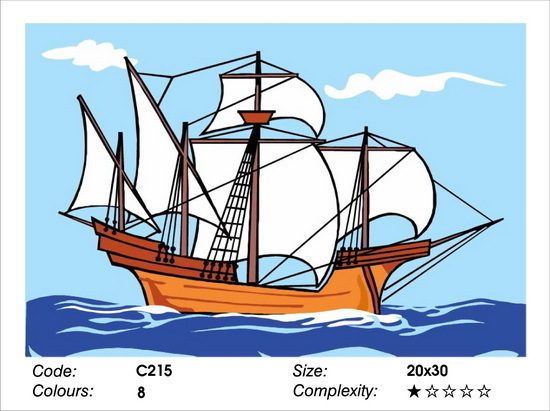 Display d9d0e5b2 7c91 4189 a597 17e96e5c4332