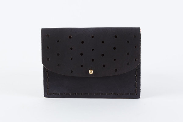 Freckle Mini Purse