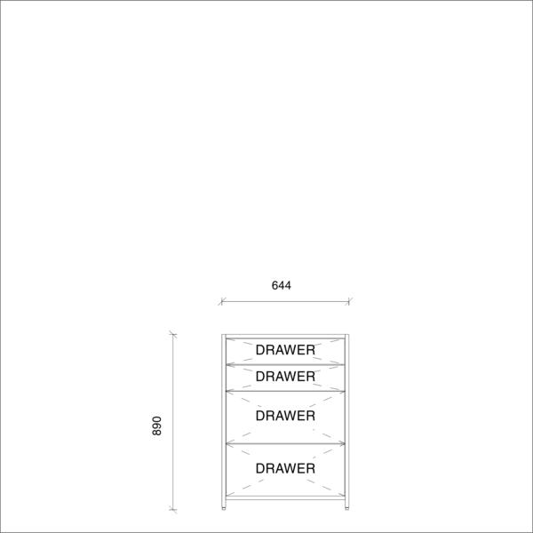 Display e2c675f0 5599 453b a66d bd30518b58ab
