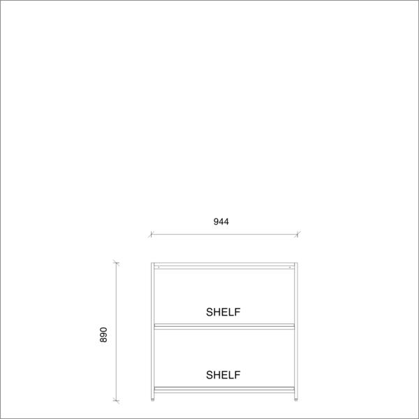 Display e9685c74 afaa 47fe a504 3d58f84f007c