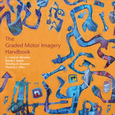 Graded Motor Imagery Handbook