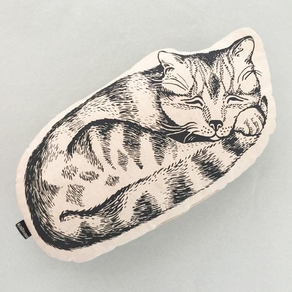 Grace Cat