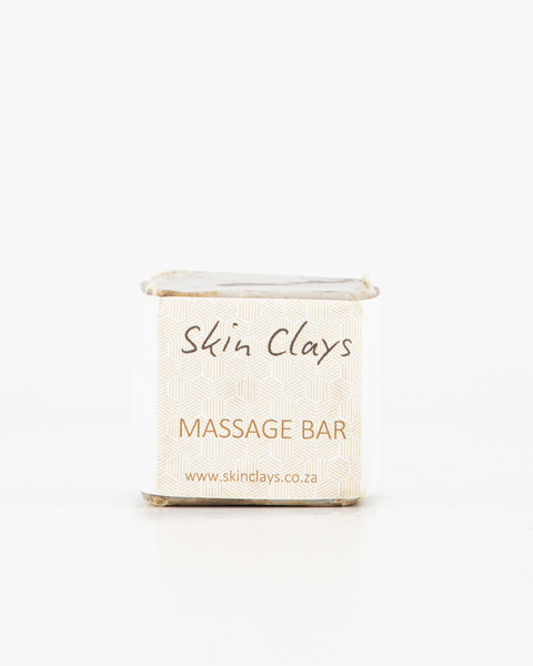 For Spa Use