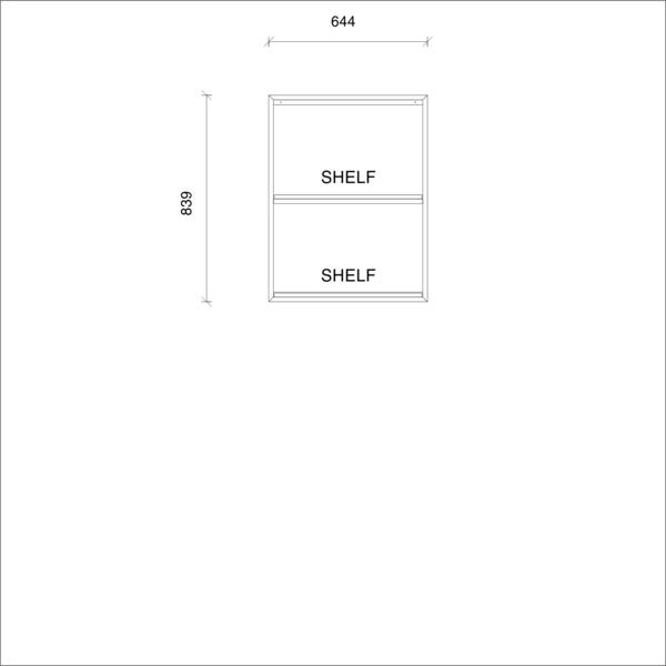 Display faeb8340 267c 4609 ac88 d3bdc7fc64f7