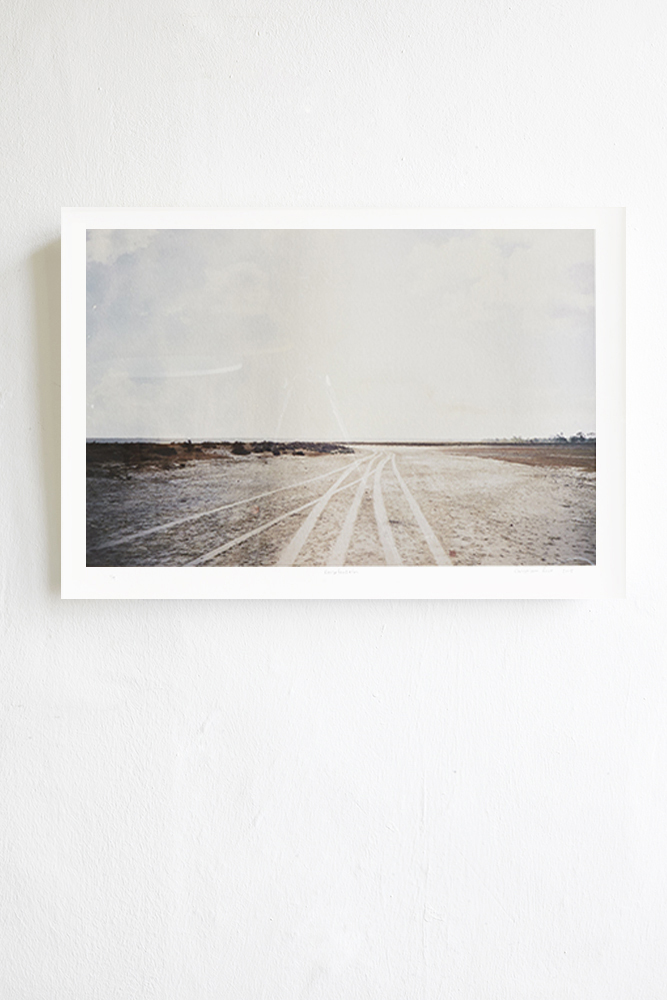 Kersefontein I