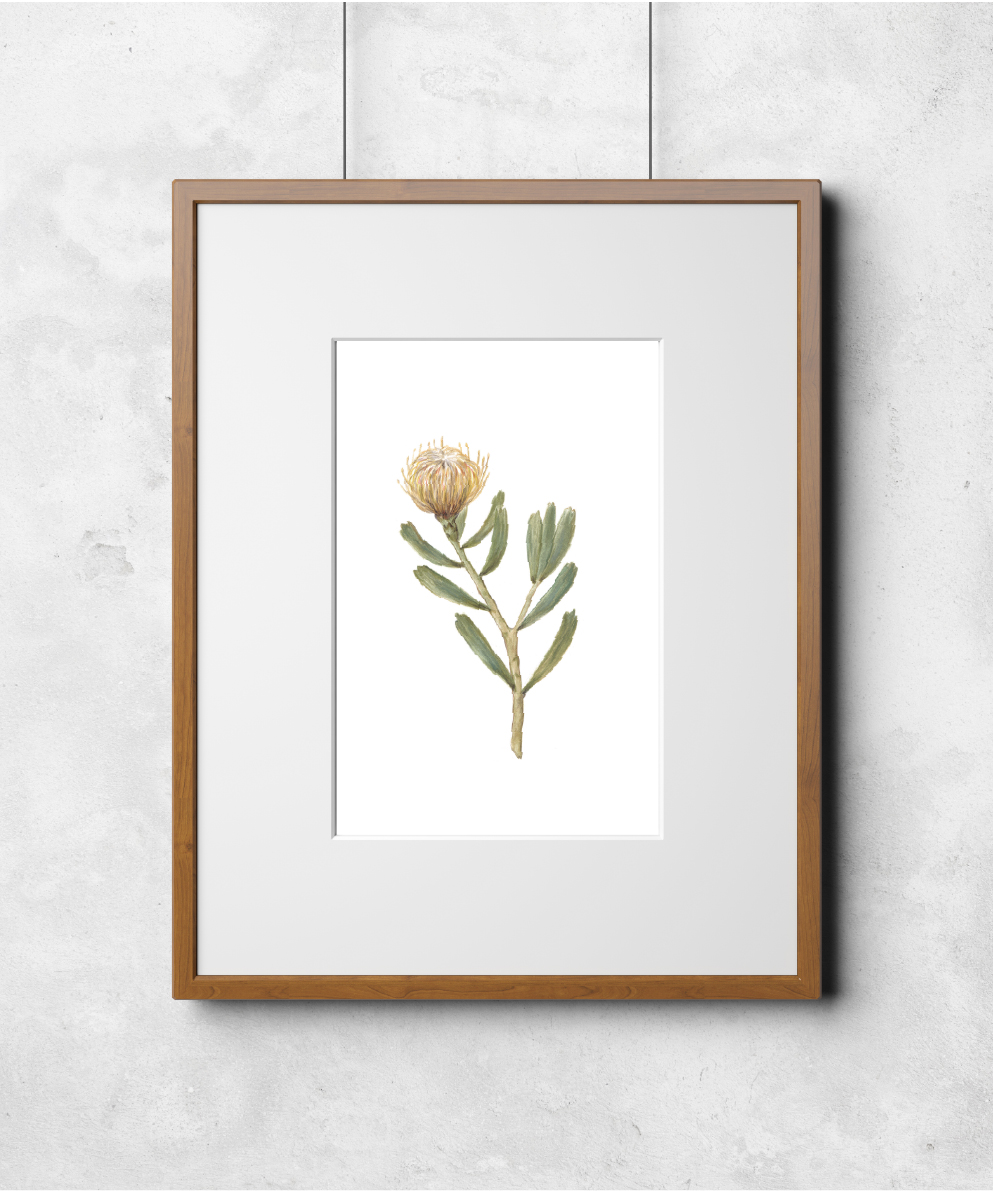 """The earth laughs in flowers."" 