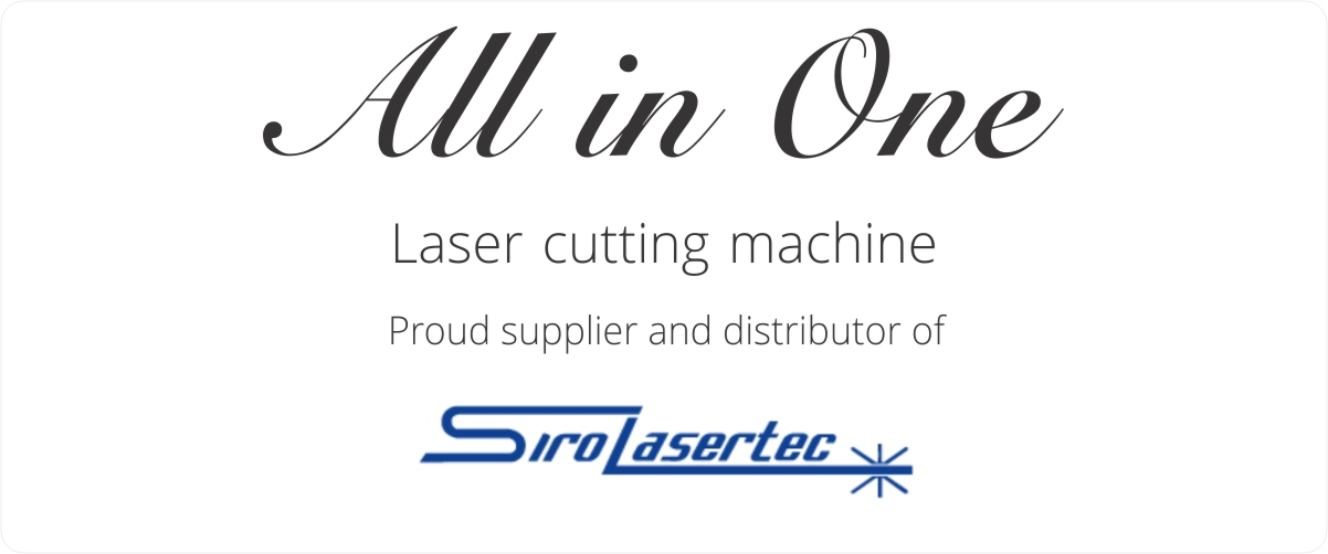Laser machines banners3