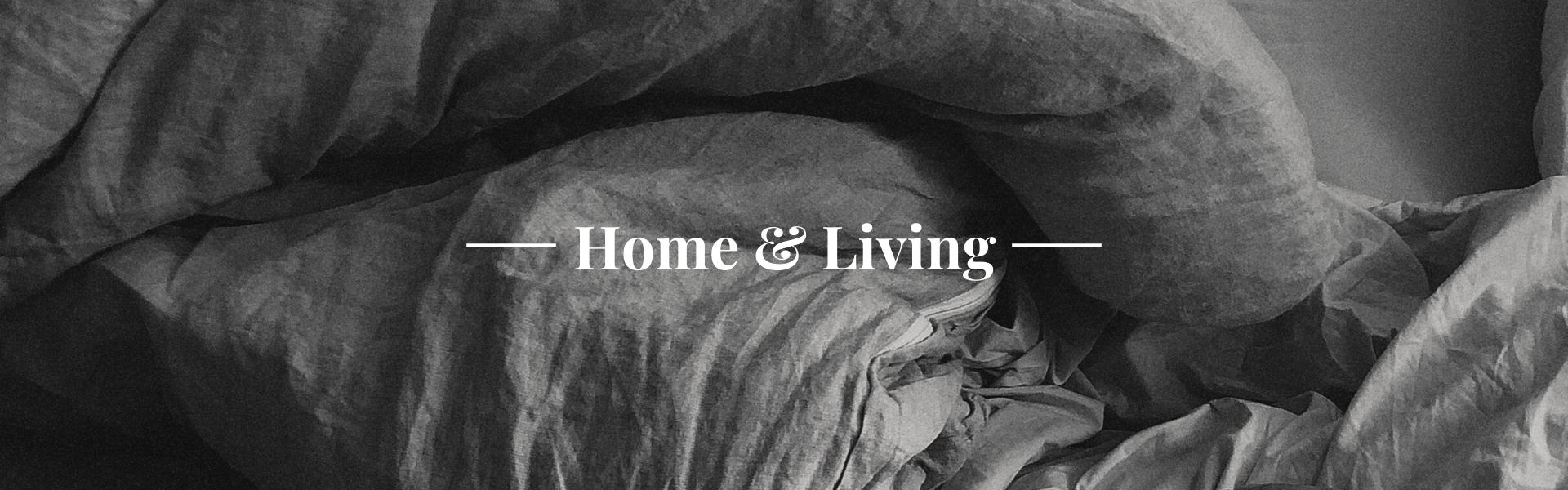 Home   living