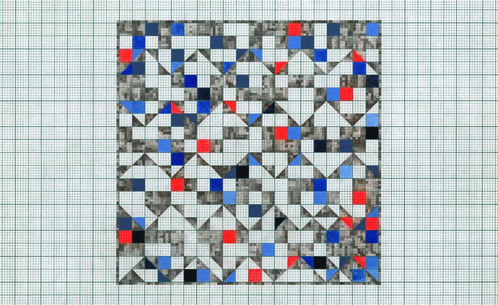 Graphpaperdesign1