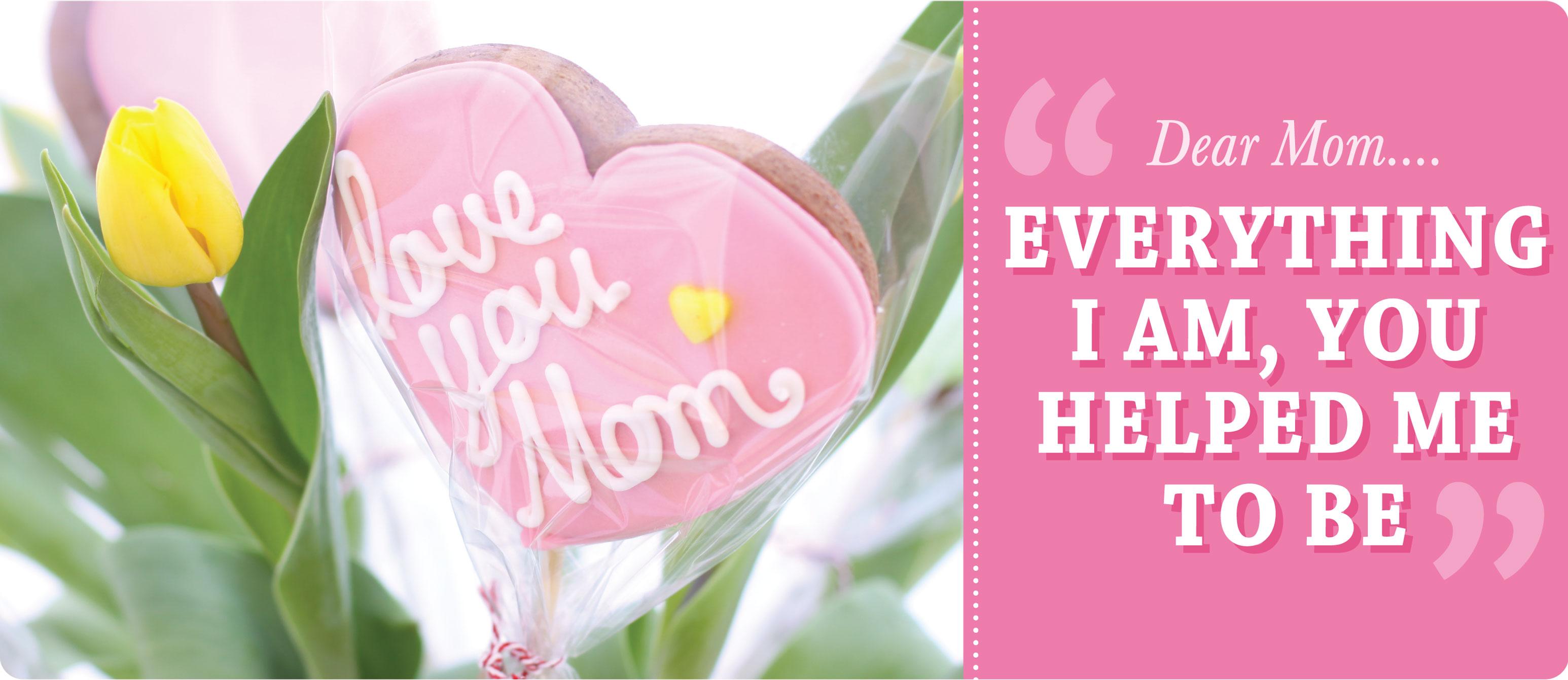 Mothersday webbanner 00