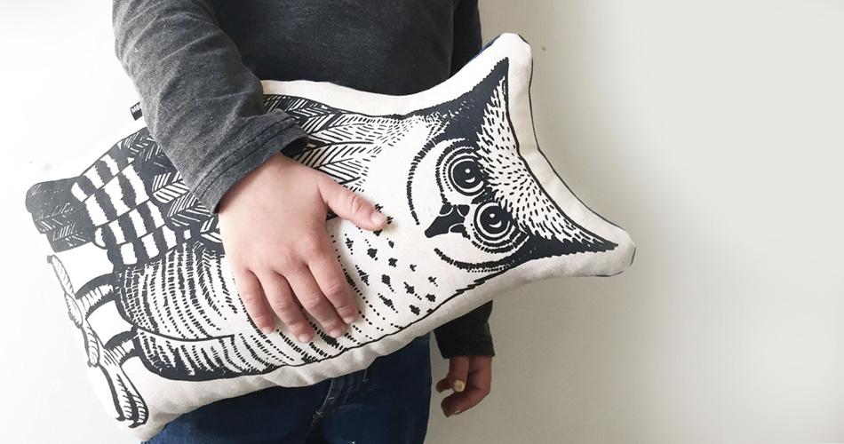 Owl slider1 s