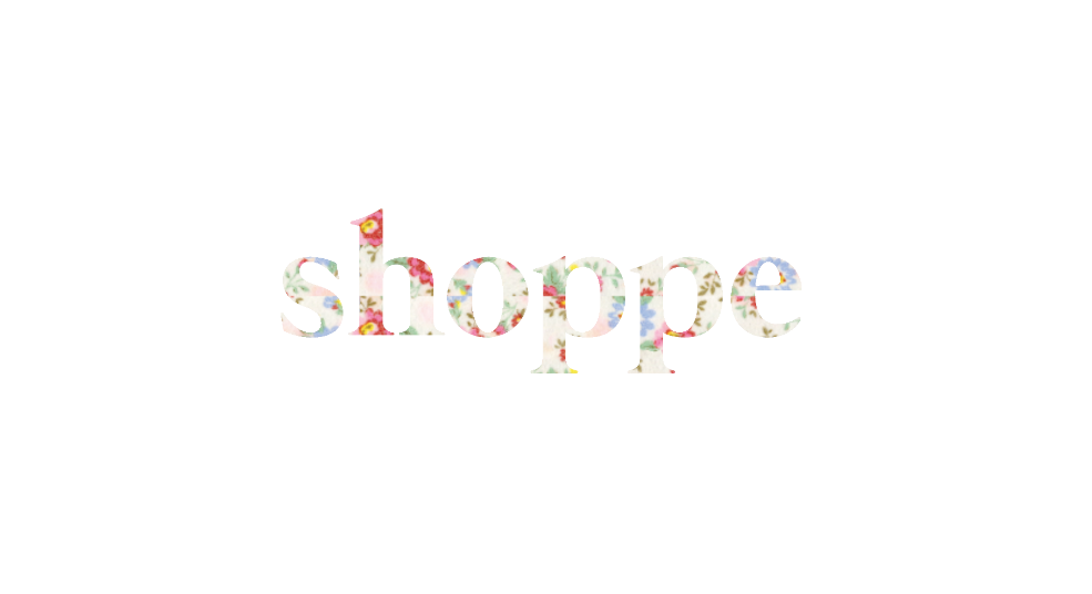 Shopstar shoppe slider 2