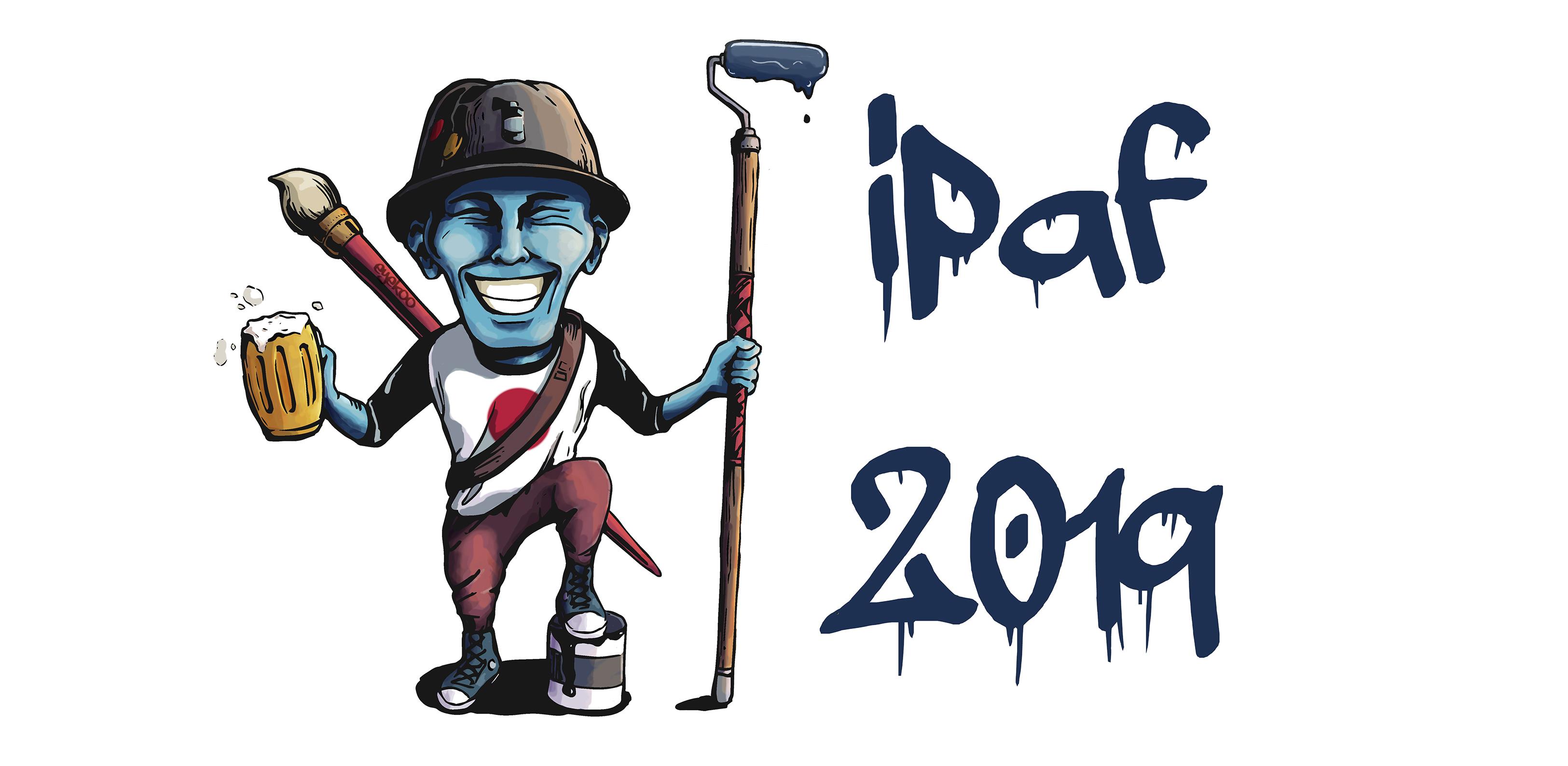 Ipaf painter2long