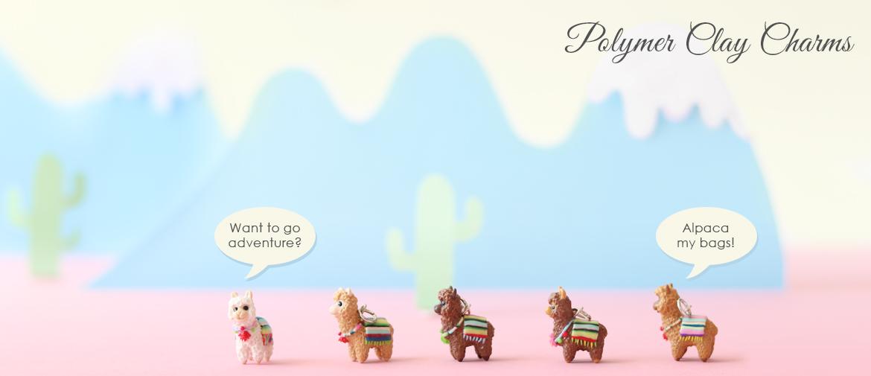 Alpacas slider