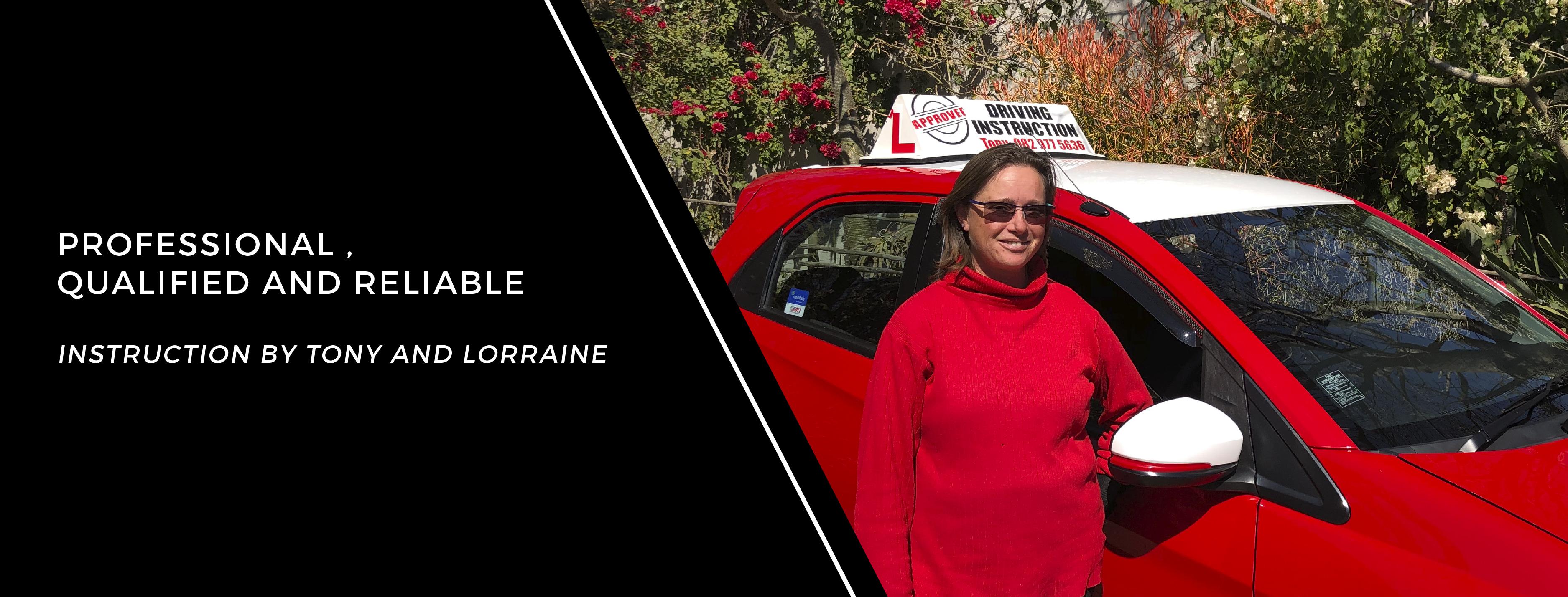 Lorraine 09