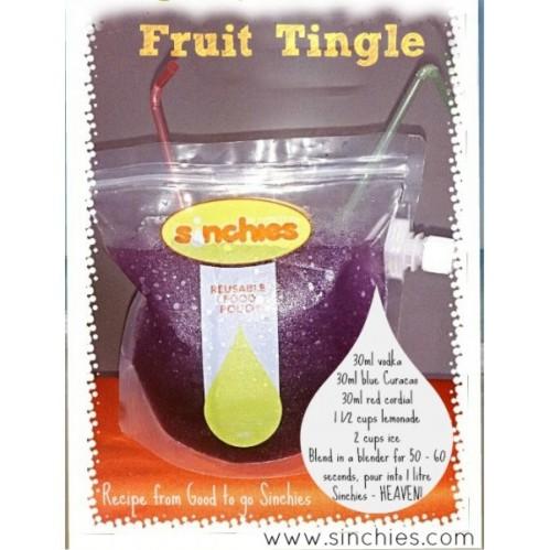 Fruittingle