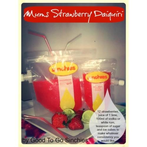 Mumstrawberrydaq