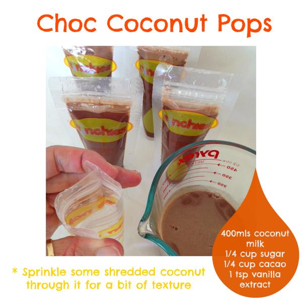 Choc coconut pops recipe 600x600  1