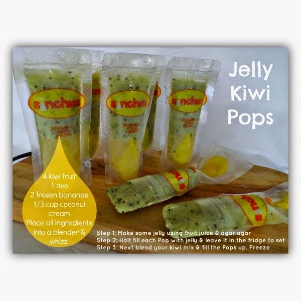 Jellykiwifruiticeblocksiceypolessinchiespops 600x600