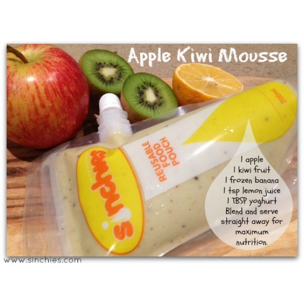 Applekiwimousserecipe 600x600
