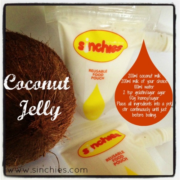 Coconutjelly 600x600