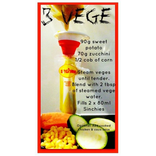 3 vege puree recipe 600x600