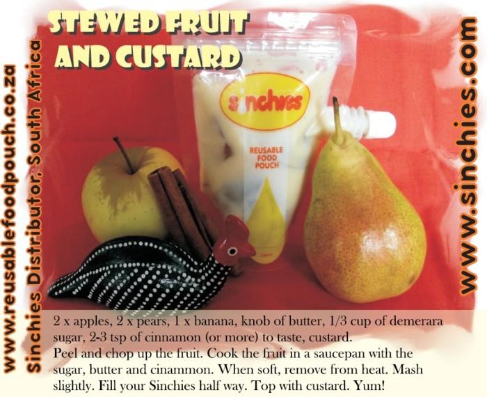 Stewedfruitcustard2