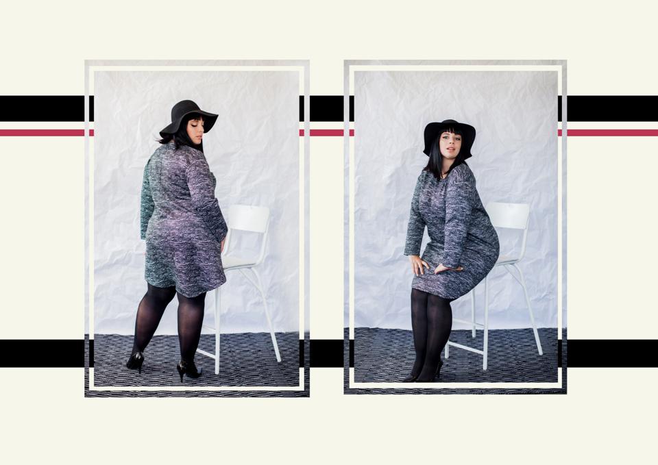 20 scuba dress