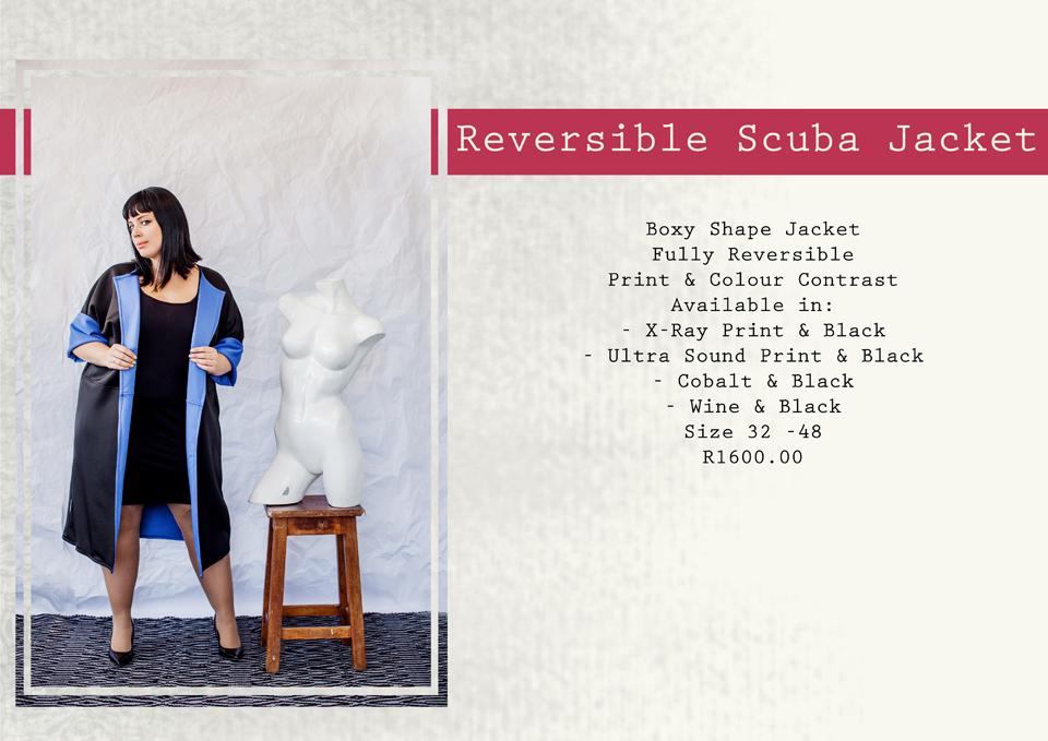 28 reversable jacket