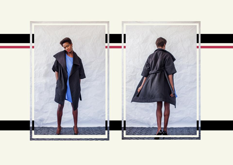 32 winter coat